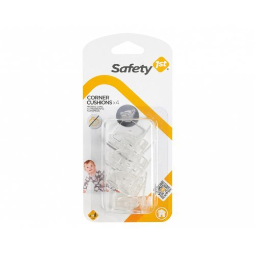 ΑΣΦΑΛΕΙΕΣ ΓΩΝΙΩΝ 4 ΤΜΧ) SAFETY U01-39011-00