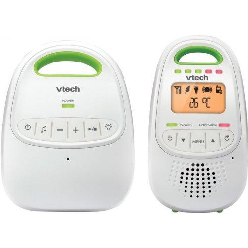 ΕΝΔΟΕΠΙΚΟΙΝΩΝΙΑ VTECH COMFORT SAFE&SOUND BM2000 735078039194