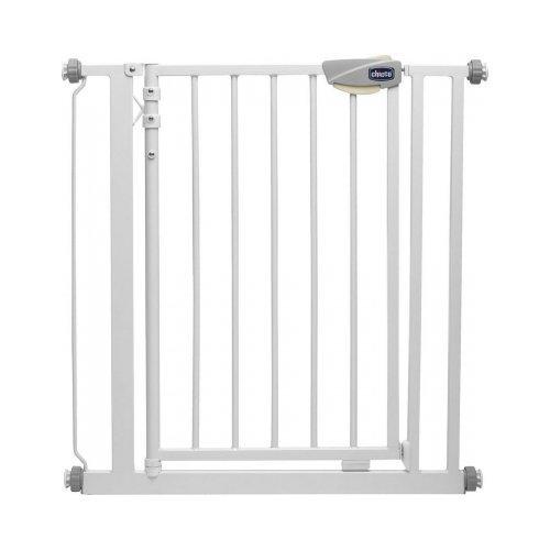 Πόρτα Ασφαλείας Προστατευτική Μπαριέρα Chicco 61379-10