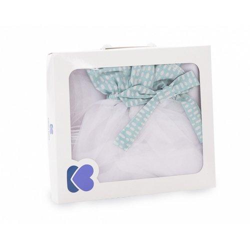 ΚΟΥΝΟΥΠΙΕΡΑ Kikka Boo Cat Lovely Day 41109070029