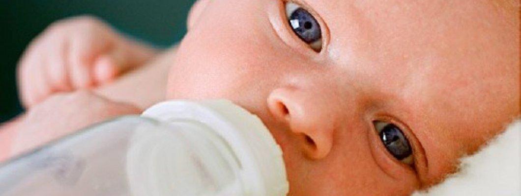 Νεογέννητο μωράκι: τι θα χρειαστείς τις πρώτες μέρες από το μαιευτήριο στο σπίτι