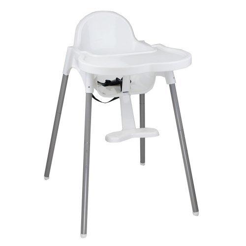 Καρέκλα Φαγητού Bebe Stars Joy 2in1 892-100