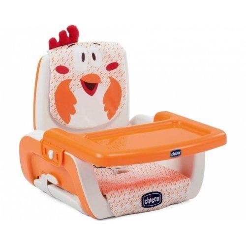 Καρεκλάκι Φαγητού Για Καρέκλα Mode Fancy Chicken Chicco P05-79036-96
