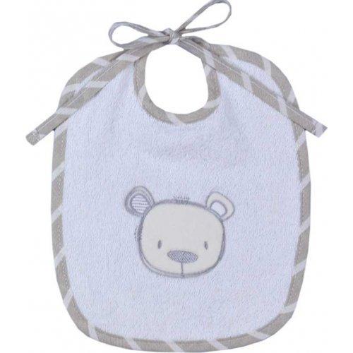 ΣΑΛΙΑΡΑ 20Χ25 BABY OLIVER SWEET TEDDY BEIGE 46-6740/350