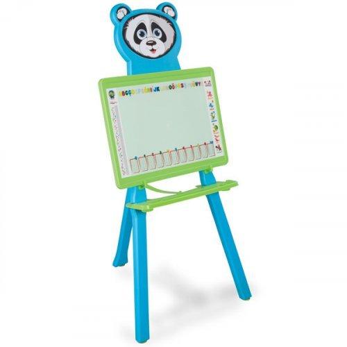 Pilsan Panda board blue 03418 8693461003967