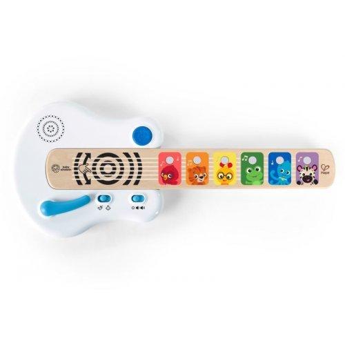 Hape Kids II Ξύλινη Strum Along Song Κιθάρα 800893