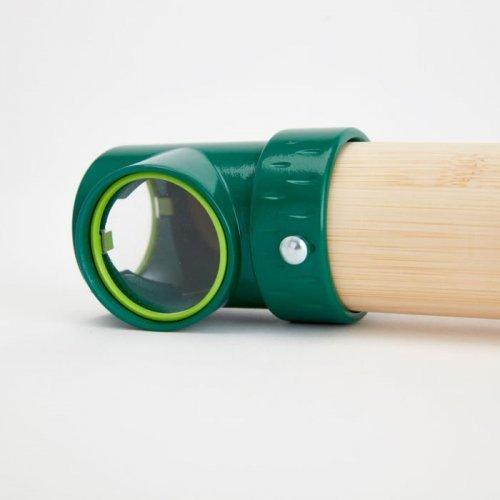 Hape Hide-and-seek Periscope - Περισκόπιο - 1Τεμ. E5569A