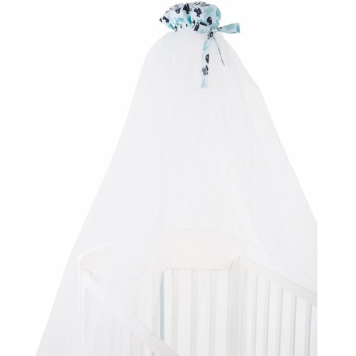 Κουνουπιέρα Kikka Boo-Mosquito net Happy Sailor 200/540 41140000001