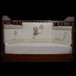 Πάντες Κρεβατιού / Κούνιας