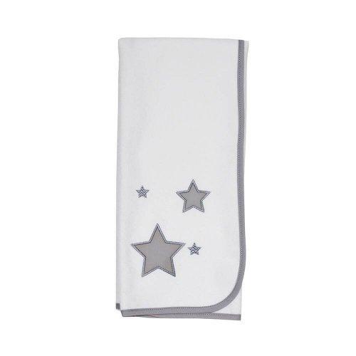 Σελτές Μεγάλος Bebe Stars STARS 3174