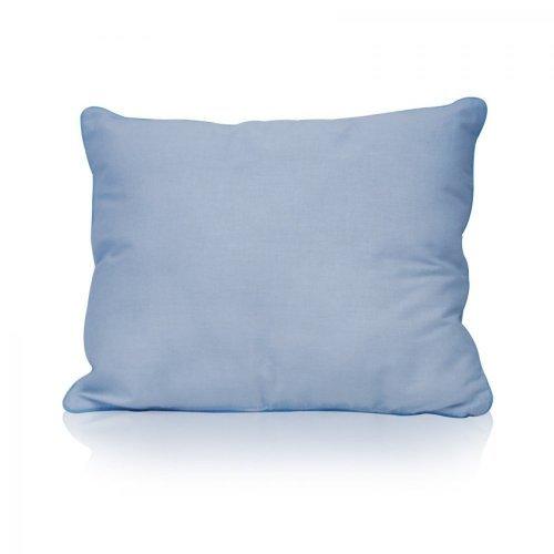 ΒΡΕΦΙΚΟ ΜΑΞΙΛΑΡΙ BABY PILLOW EFIRA 2004022-BLUE