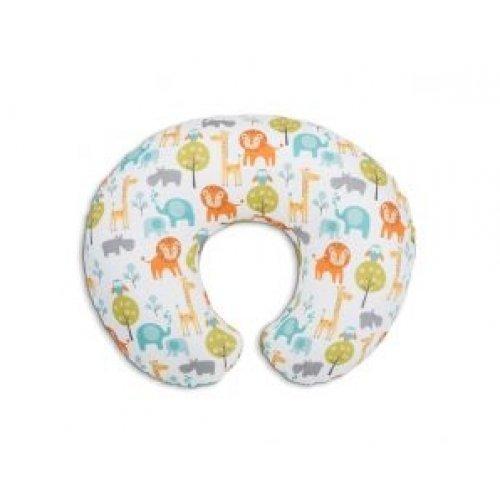 Μαξιλάρι Θηλασμού Chicco Boppy Peaceful Jungle J63-79902-43