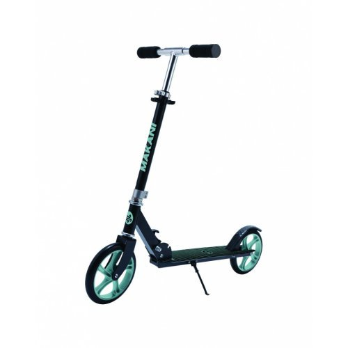SCOOTER ΠΑΤΙΝΙ KIKKA BOO SIGMA BLUE  31006010101