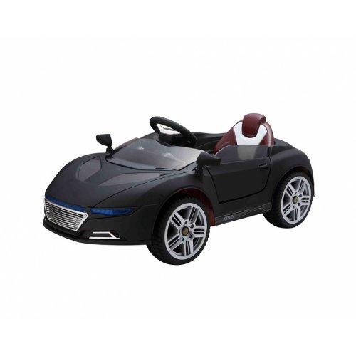 ΗΛΕΚΤΡΟΚΙΝΗΤΟ ΑΥΤΟΚΙΝΗΤΟ CANGAROO BO CAR A228 BLACK 3800146251536