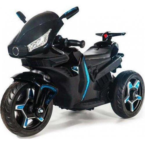 ΗΛΕΚΤΡΟΚΙΝΗΤΗ ΜΗΧΑΝΗ MONI CANGAROO BO MOTOR SHADOW BLACK 3800146213541