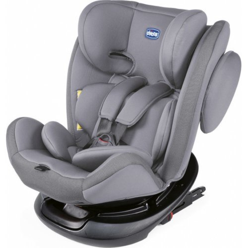 Κάθισμα Αυτοκινήτου Chicco Unico, Pearl R03-79848-84