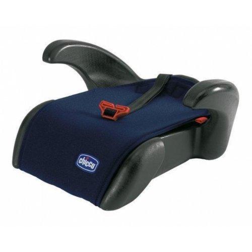 Κάθισμα Αυτοκινήτου Booster Quasar Plus 15-36kg Astral Chicco R03-60893-59