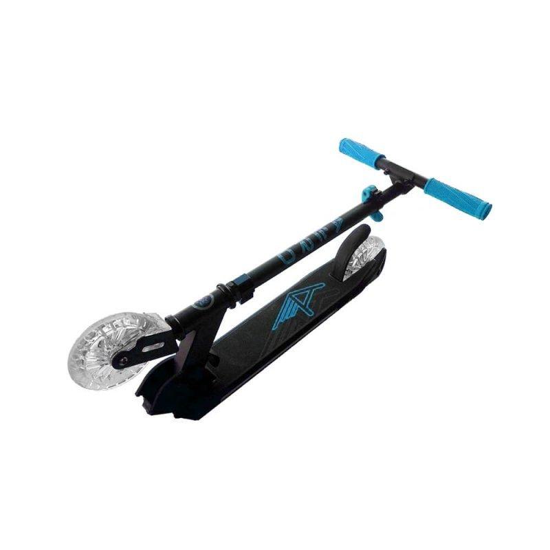Παιδικά Πατίνια / Scooter