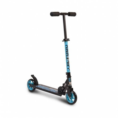 BYOX SCOOTER RENDEVOUS BLUE 3800146225896