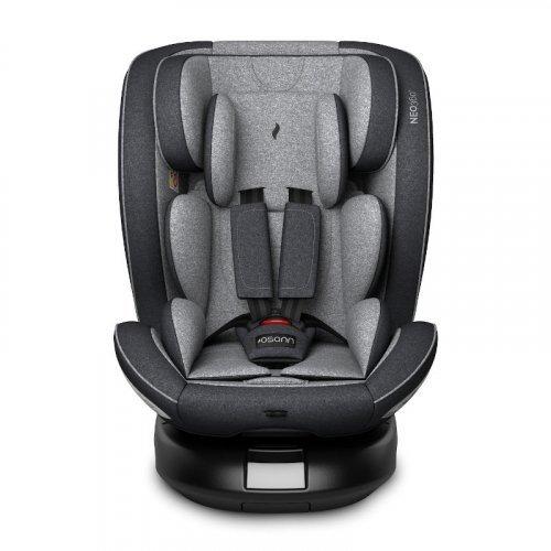 """Κάθισμα αυτοκινήτου """"Νeo 360"""" 0-36kg ΟSANN + Δώρο Παιδική Μάσκα προστασίας OSANN 108224252"""