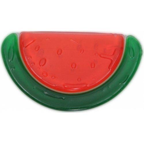 Μασητικό οδοντοφυΐας με νερό Watermelon Cangaroo 103649